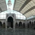 گزارش تصویری از سفر حاج محمد وفانیا به سوریه